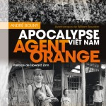 Agent Orange – Apocalypse Vietnam