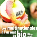 Les multinationales à l'assaut… (3/5)